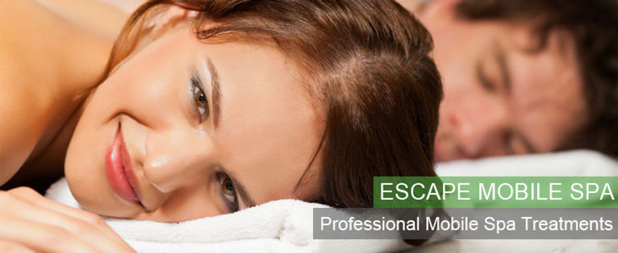 Escape Mobile Spa Treatments, mobile massage, mobile waxing, mobile eyelash extensions, mobile spa pedicure, mobil spa manicure, mobile yoga classes, corporate wellness, corporate mobil spa treatments, mobile spa johannesburg, mobile spa pretoria, mobile spa gauteng