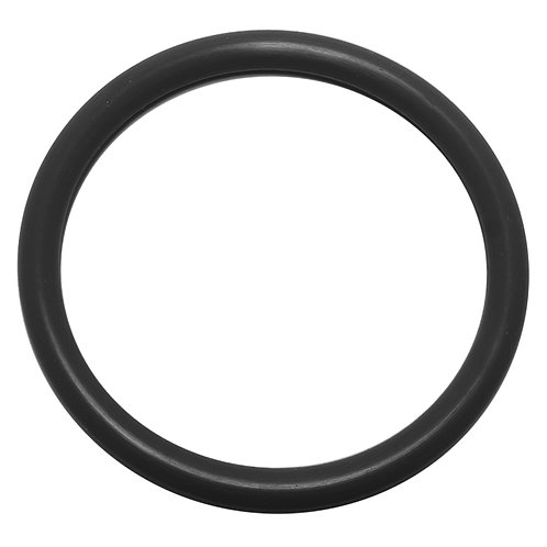 O-ring for 3-inch v-band assembly