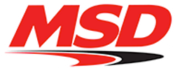 MSD PRODUCTS
