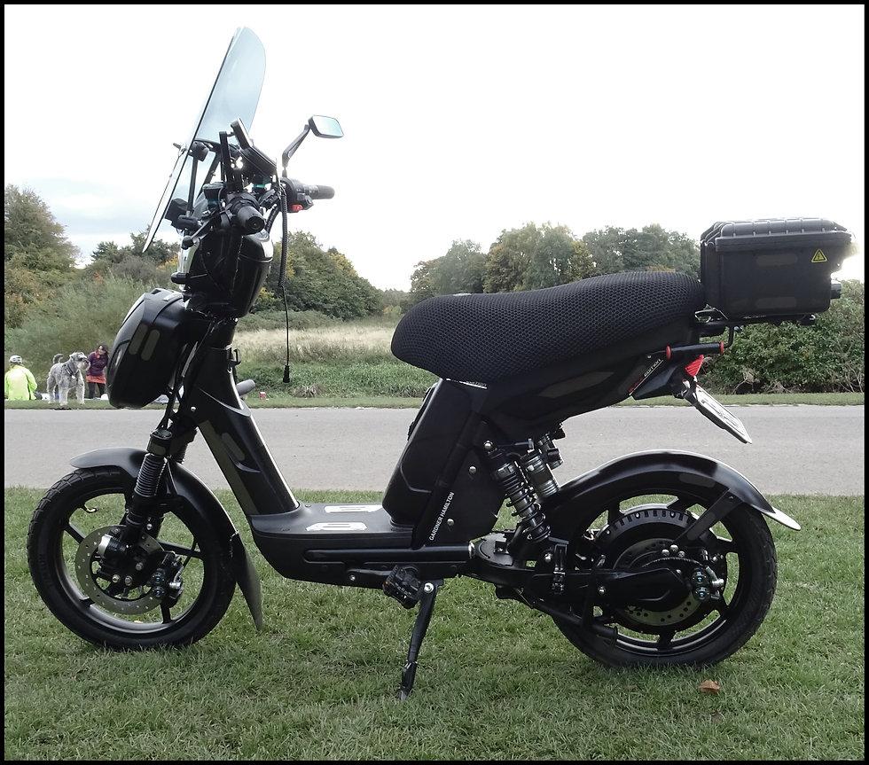 My Skooter.jpg