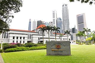 Singapore Parliament.jpg