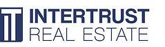 InterTrust Logo.jpg