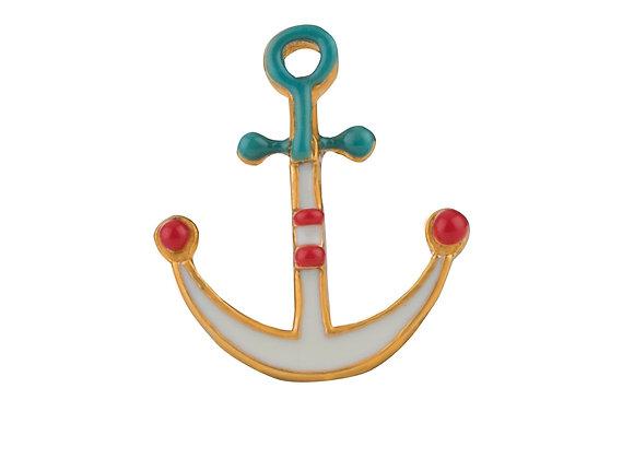 Trygg The Trustworthy Anchor Pin
