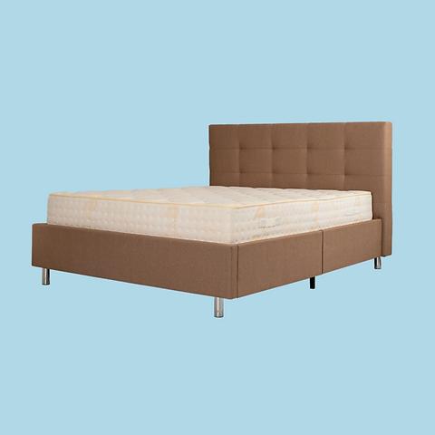 Кровать Prime