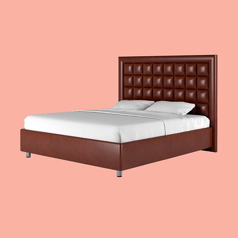 Кровать Hilton