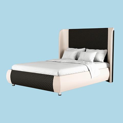 Кровать Imperial