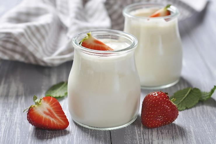 5 loại thực phẩm cực tốt cho giảm cân mà vẫn đủ sức khỏe