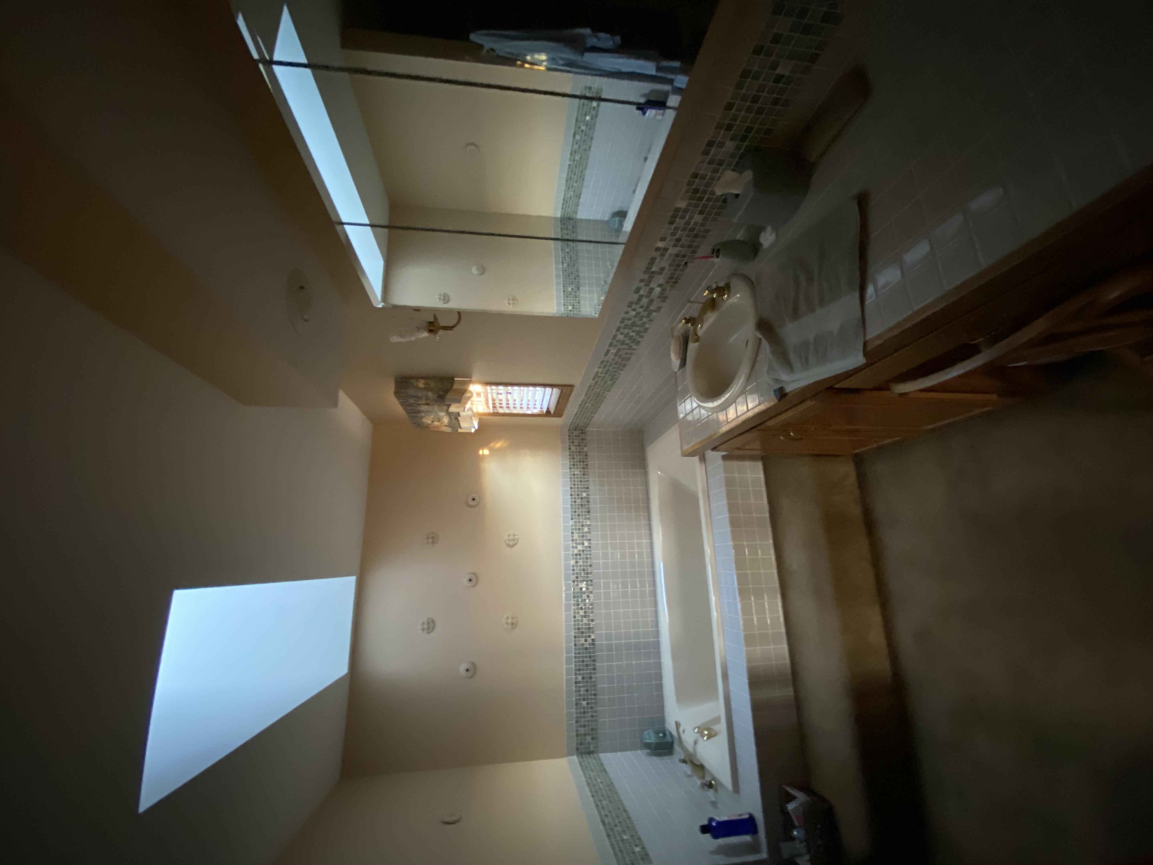 2058 HIllside Ave Mondamin bathroom2