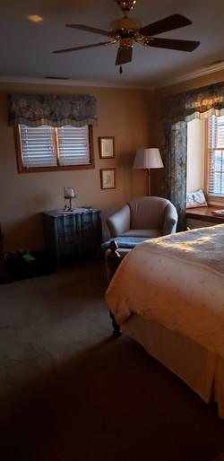2058 HIllside Ave Mondamin bedroom1