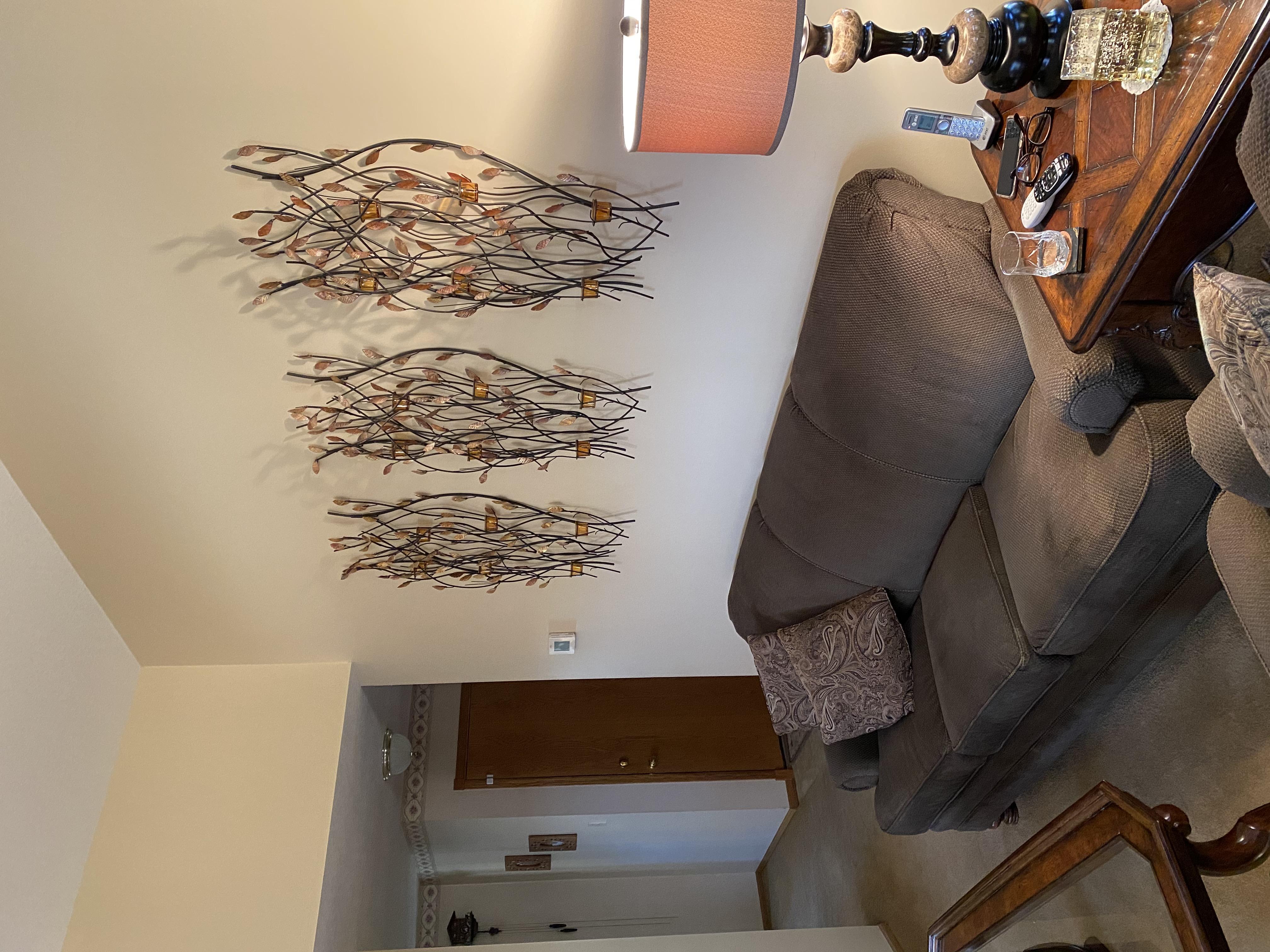 2058 HIllside Ave Mondamin livingroom3