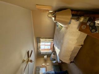 2058 HIllside Ave Mondamin bedroom5