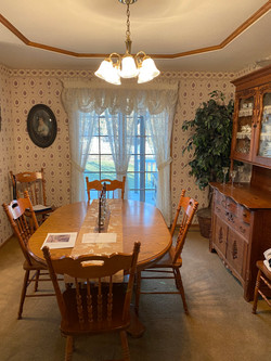 2058 HIllside Ave Mondamin diningroom