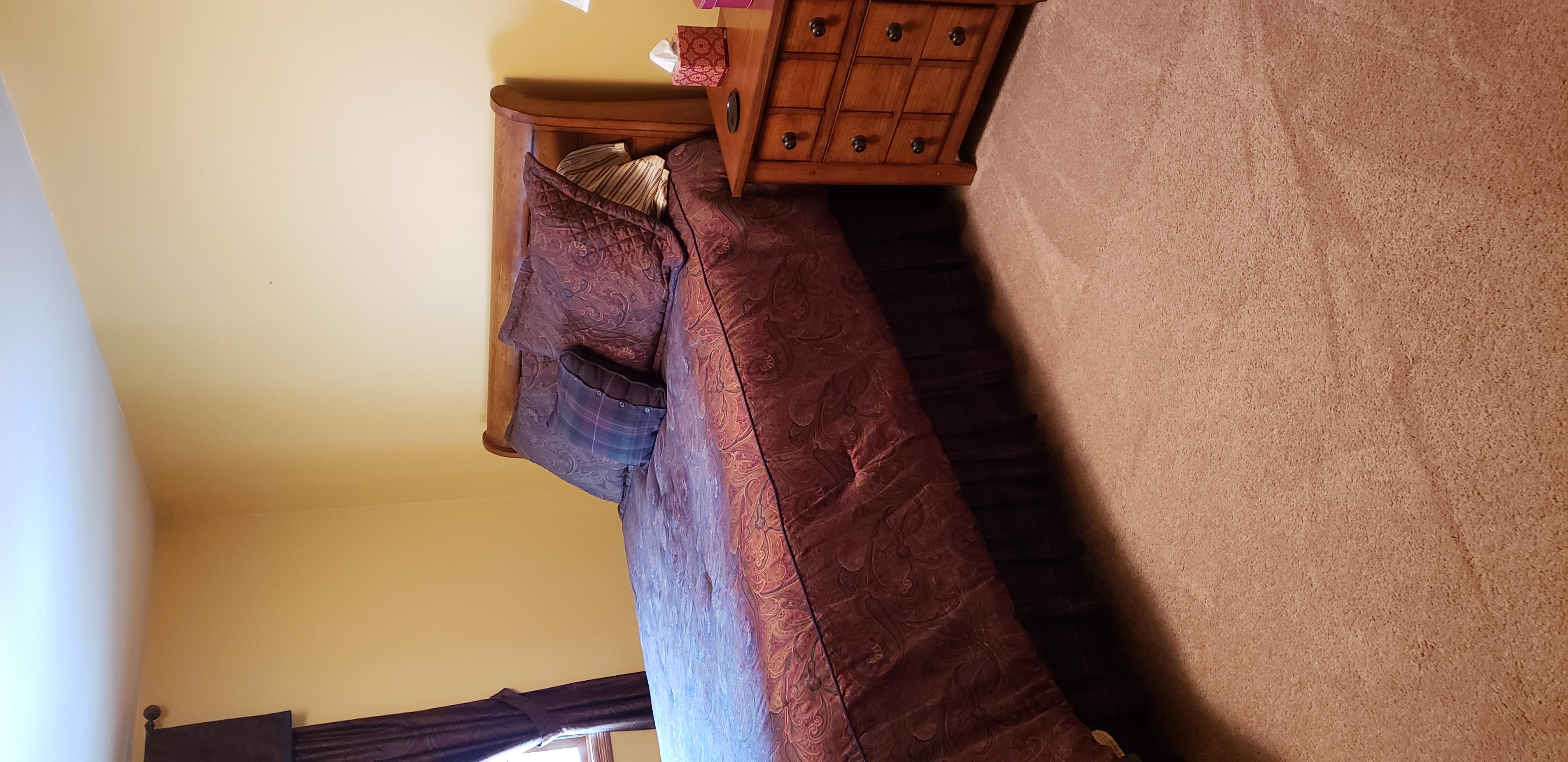 2058 HIllside Ave Mondamin bedroom9(1)
