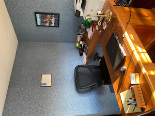 2058 HIllside Ave Mondamin office1
