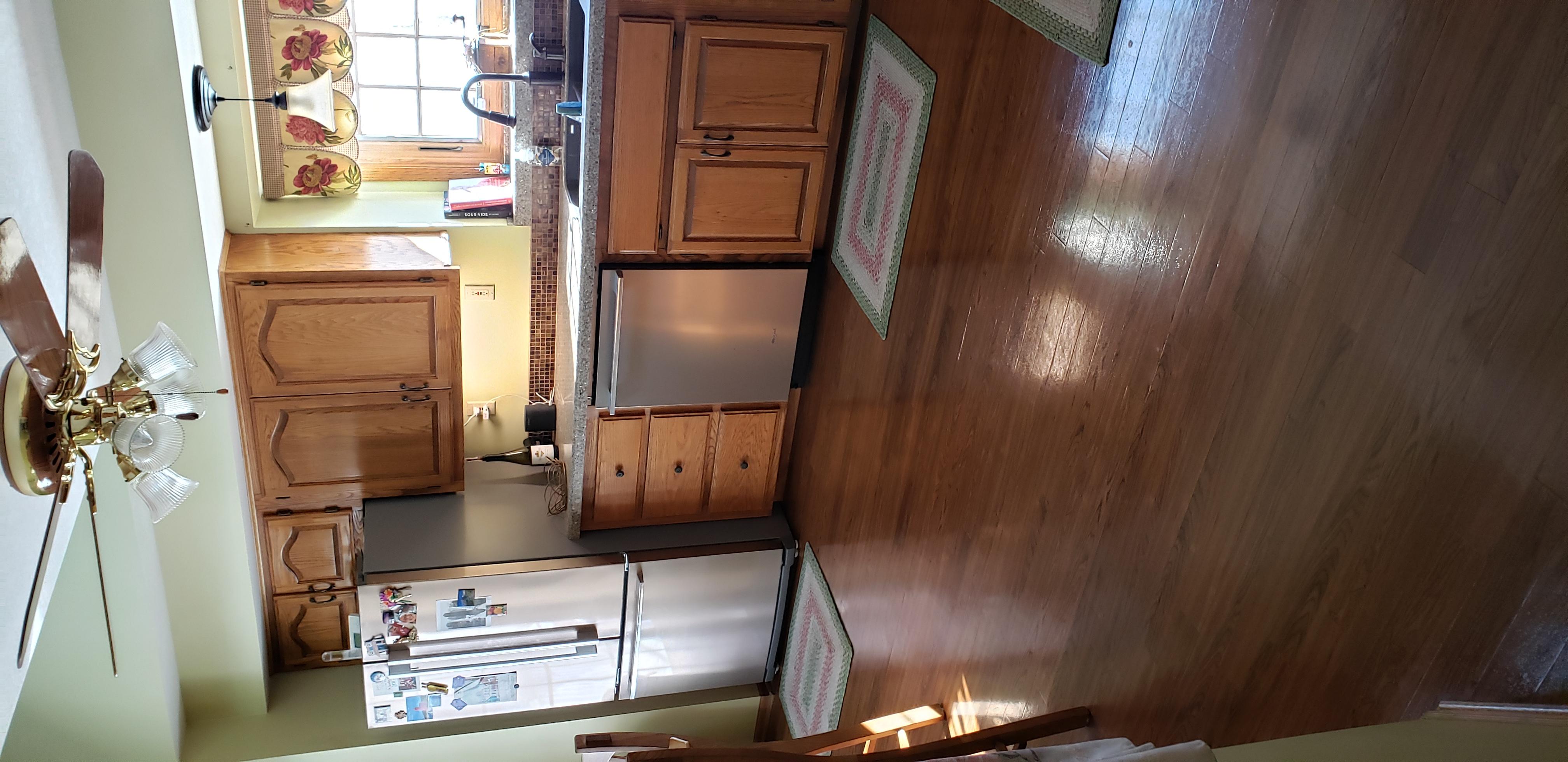 2058 HIllside Ave Mondamin Kitchen1