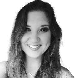 Brooke Mahoney, Sales/Woodbine