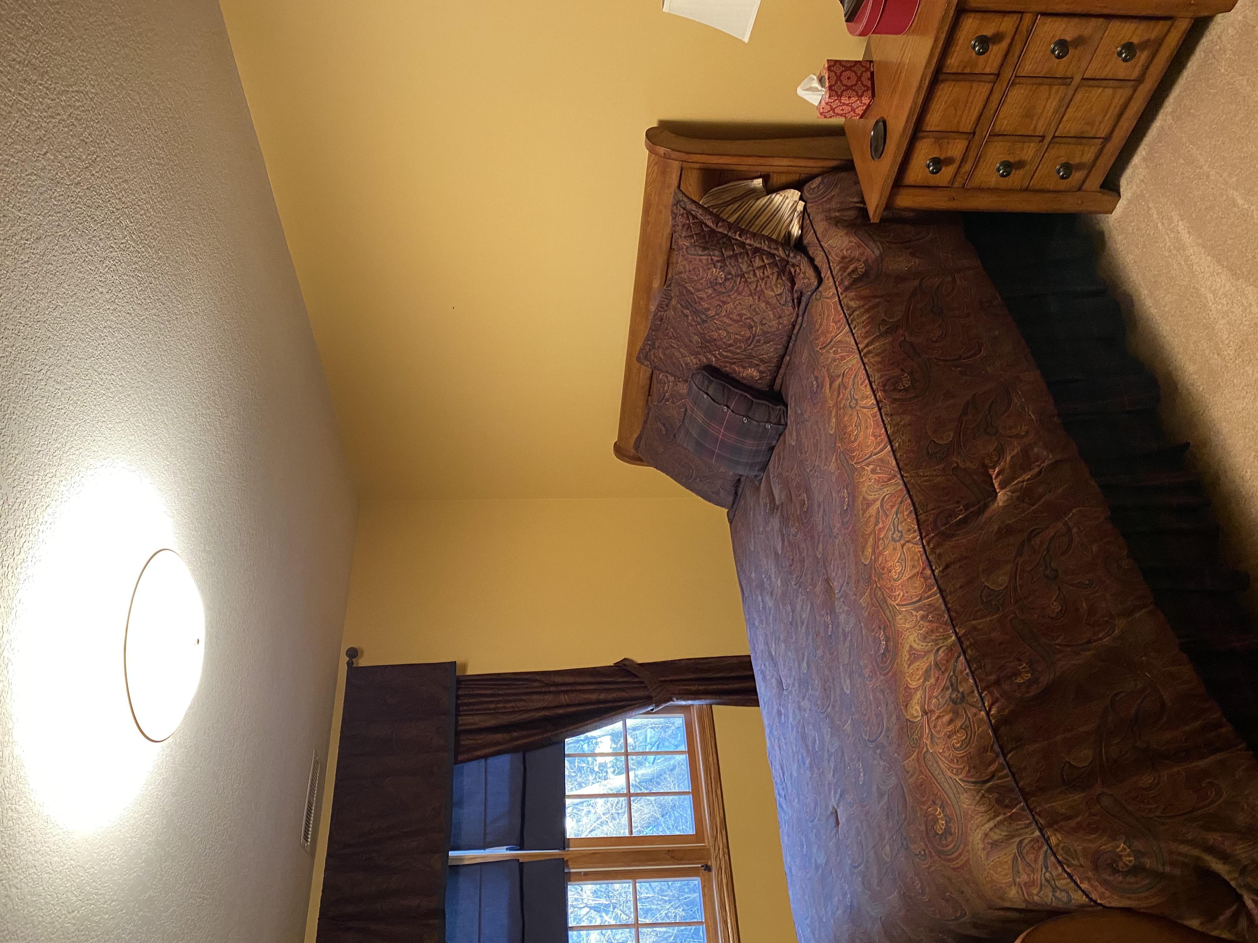 2058 HIllside Ave Mondamin bedroom6