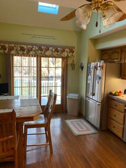 2058 HIllside Ave Mondamin Kitchen3
