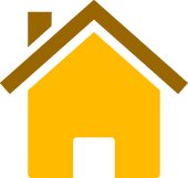 home-146585.png