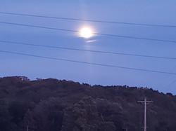 2058 Hillside Av Mondamin outside4
