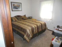 506 Ely Woodbine Bedroom 2