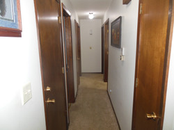 506 Ely Woodbine Hall