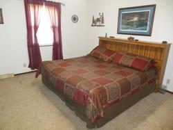506 Ely Woodbine Bedroom 1
