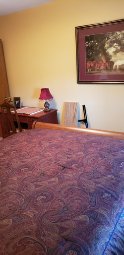 2058 HIllside Ave Mondamin bedroom8