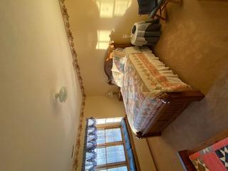 2058 HIllside Ave Mondamin bedroom7
