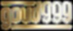 Logo goud999