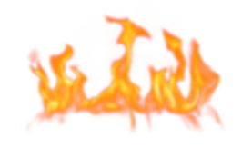 fire_PNG6031.png