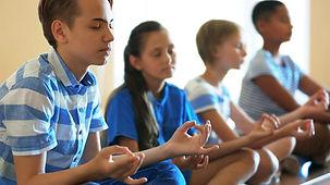 thumbRNS-Yoga-Schools1-051319.jpg