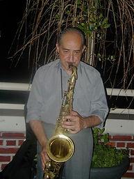 Mike Camoia