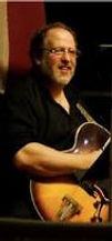 Saul Rubin