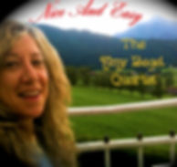 The Amy Begel Quartet