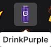DrinkPurple.png