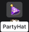 PartyHat.png