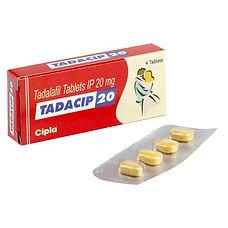 Tadacip-20-1-500x500.jpg
