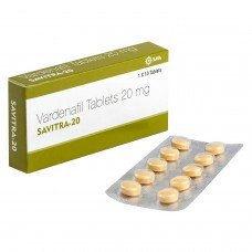 Savitra-20-1-228x228.jpg