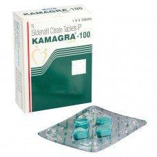 Kamagra-100-1-228x228.jpg