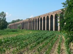 Nottolini Aqueduct