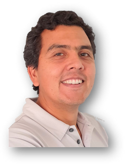 Dr. Cristobal Troncoso