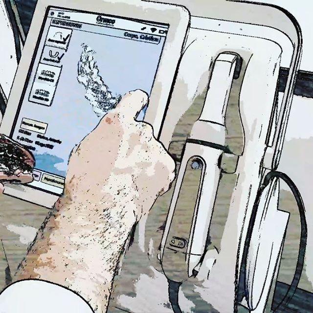 Planificación digital en cirugía ortogná