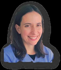 Dra. Patricia Corrada