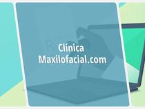 Telemedicina Maxilofacial al servicio de nuestros pacientes