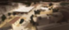 Uccello5.jpg