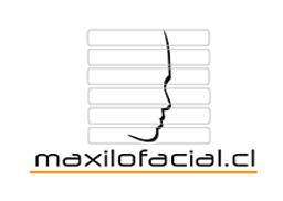 Clìnica de Cirugìa Maxilofacial Chile