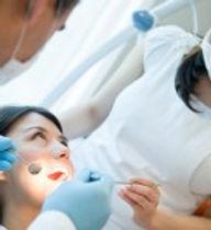 preparacion cirugia ortognatica