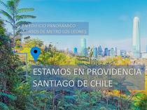 Clínica de Cirugía Maxilofacial en Santiago de Chile