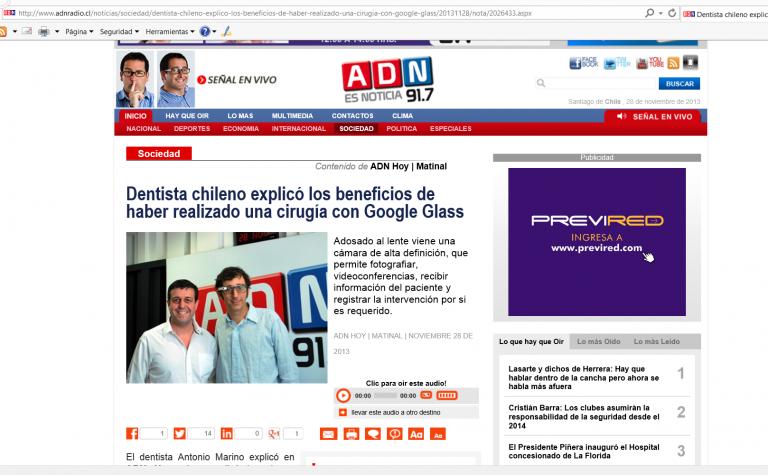 glass adn.png